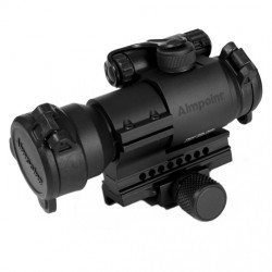 AIMPOINT-Pro Red Dot Sight 12841