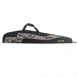 ALLEN-939-46 Sawtooth Rifle Bag Realtree Hardwood blk