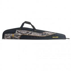 ALLEN-939-46 Sawtooth Rifle Bag Realtree Hardwood blk