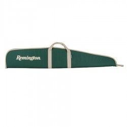 ALLEN Remington 46 Case Green 18611