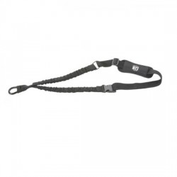 ATI-A5101008 Single Point Sling