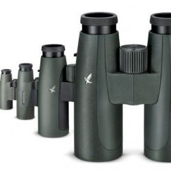 Binocular & Spotting Scope