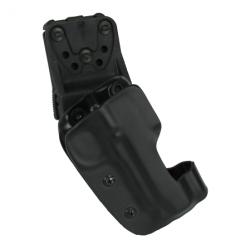 BLADE TECH-0237 Beretta M9 Pro-Series Speed Ria Holster