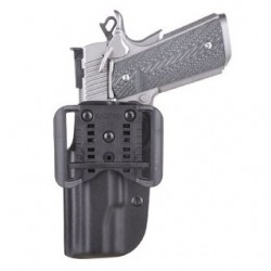BLADE TECH-3160 1911 5 With Rail OWB Holster