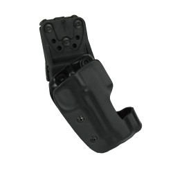 BLADE TECH-4200 Glock 17-22-31 Pro-Series Rig Holster