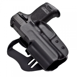 BLADE TECH-9049 S&W M&P940 OWB Holster