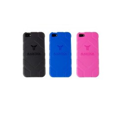 BLADE TECH IPHONE5 CASE