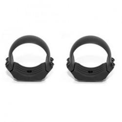 BLASER-Ring 30mm R8-R93 C8800006