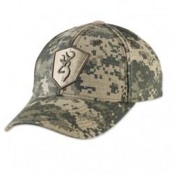 BROWNING-CAP BL Duty DIGI Camo 308555291