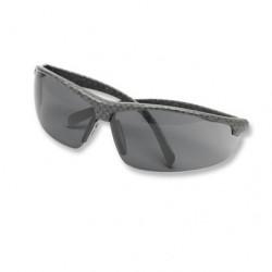 BROWNING-Hunting Glasses SMK