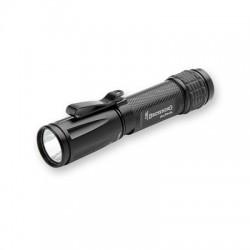 BROWNING-Light Tactical Hunter Alpha L.E.D 3711231