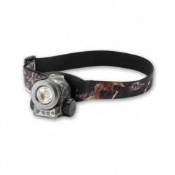 BROWNING-Tactical Hunter Nitro Headlamp 3718620