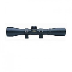 BSA- .22 SPECIAL S 4x32 WR Rifle Scope