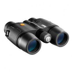 BUSHMELL-8x32 Fusion 1 Mile Black Bino 202308