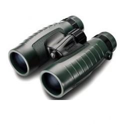 BUSHNELL-Binocular 10x42 Trophy XLT 234210