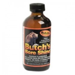 BUTCH-02941 Bore Shine 16 oz