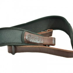 Blaser_Synthetic_Rifle_Sling_large