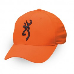 Browning-Safety-Cap-with-3-D-Buckmark-MID-308405-l