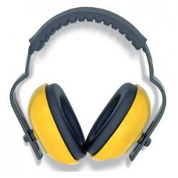 GH-EP-106 Hearing Protctor Padded