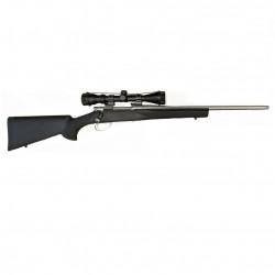 HOWA-1500-3006 SPRG Hogue