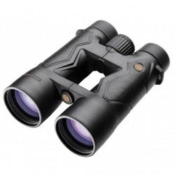 LEUPOLD-BX-3 Mojave Binocular 10x50mm Roof BLK 111770
