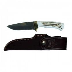 MAUSER-Knife
