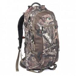 MOSSY OAK-Toumey 2 Backpack 074-599