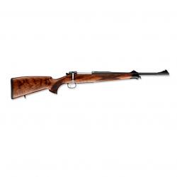 Mauser M03 Stalker