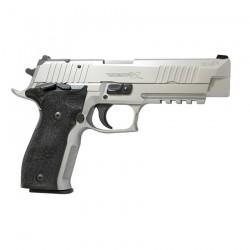 P226X5-XPRS-40