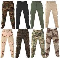 Pants&Belts