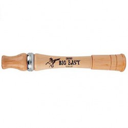 Primos Big Easy Flute-Style Goose Call PS851