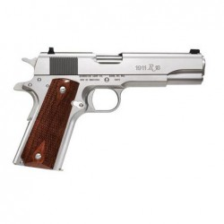 Remington 1911 R1 SS
