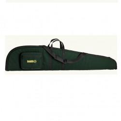 SAUER-Rifle Bag