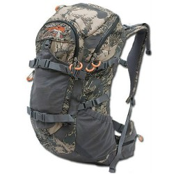 SITKA 40008-OB-OSF FLASH 8 PACK OPTIFADE OPEN COUNTRY