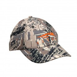 SITKA-Cap-Optifade-Open-Country-90101-OB-image
