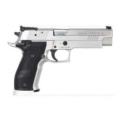 Sig 9 competition