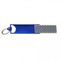 UNEX-DMT F70 Diamond Knife Sharpener Mini-Sharp Coarse Grit