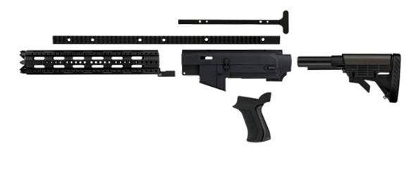 west coast hunting supplies richmond gun shop