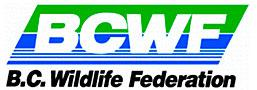 B.C. Wildlife Federation