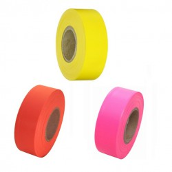 gh-tape_flagging_1_orange_3_mile_50_yd_16001