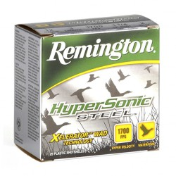 remington_hypersonic_12ga_3in_steel_shotshells_1249959_1_og