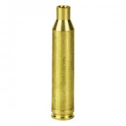 wartak-laser-boresighter-7mm