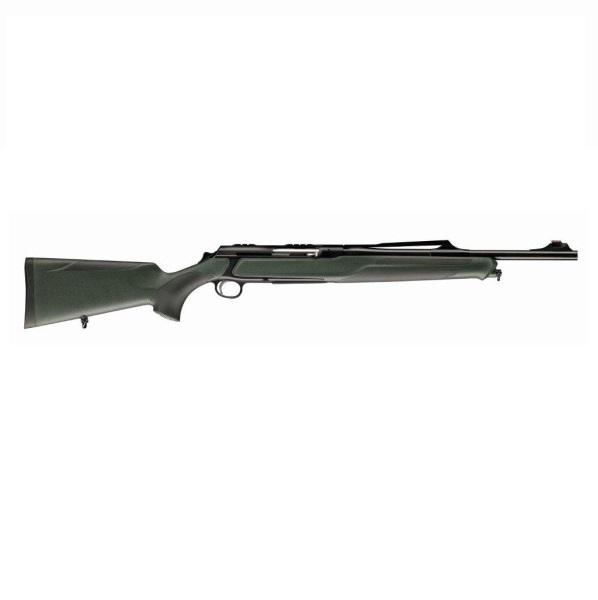 SAUER-303 CLASSIC 300 WIN Semi SYN Green