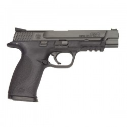 Smith & Wesson M&P9 Pro 9mm 5''