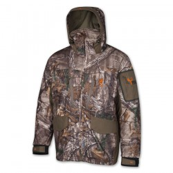 BROWNING HC 4-1 PRIMALOFT MOINF