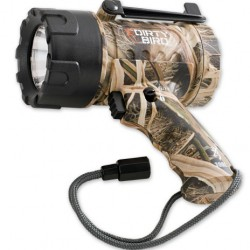 BROWNING HIGH NOON LED SPOTLIGHT