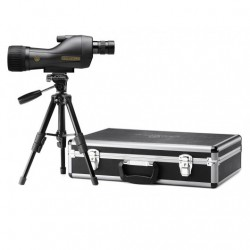 LEUPOLD SX-I VENTANA SPOTTING SCOPE KIT