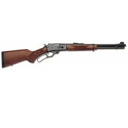 MARLIN 336Y COMPACT LEVER ACTION