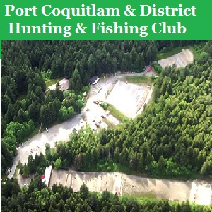 Port Coquitlam & District Hunting & Fishing Club