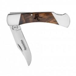REMINGTON TRADE MARK 2 3-4 KNIFE